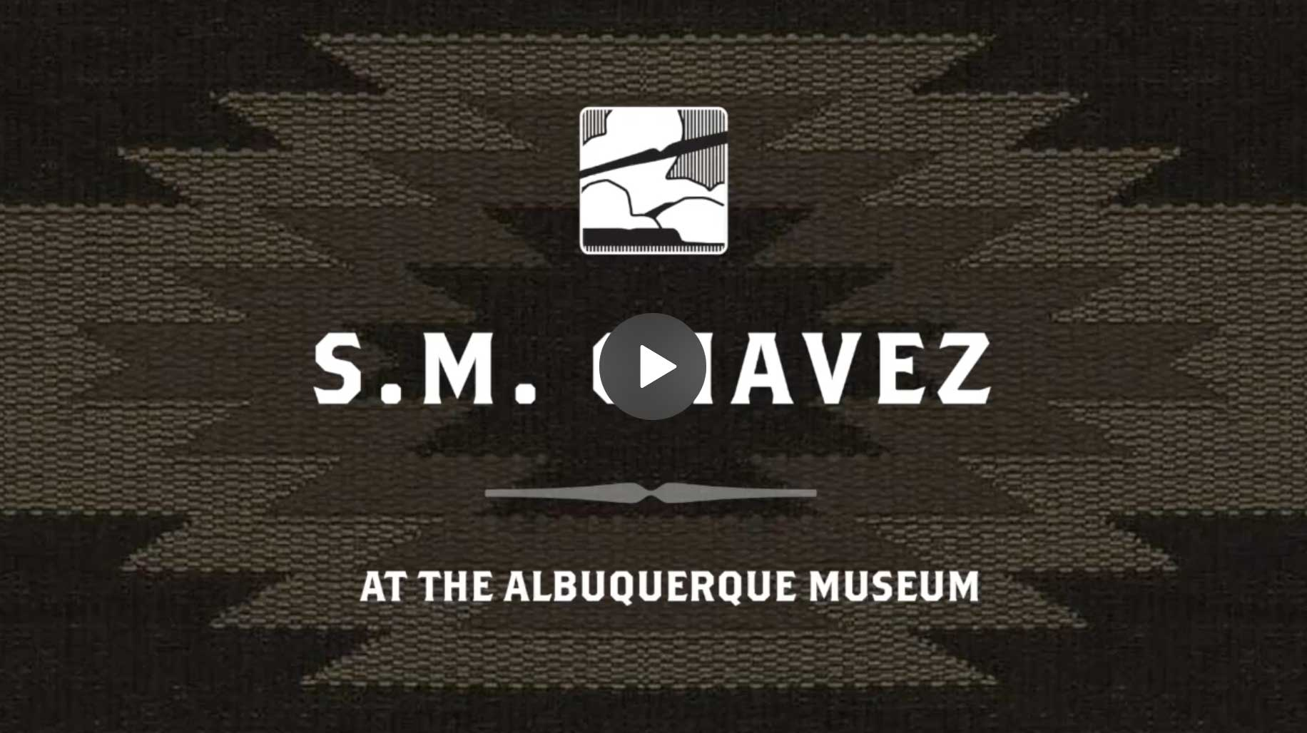 Join me by helping to support the Albuquerque Museum – ArtsThrive! 2020
