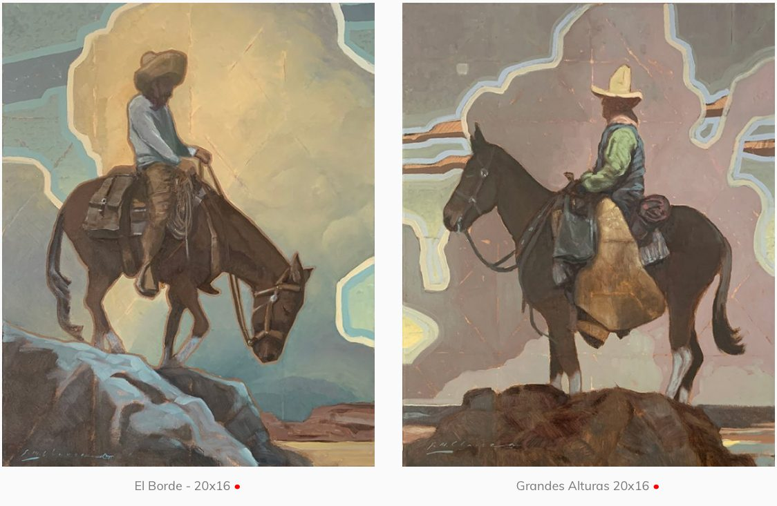 Success at the National Cowboy and Western Heritage Museum – Okalhoma City, Oklahoma